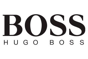 محصولات برند هوگو بوس (Hugo Boss)