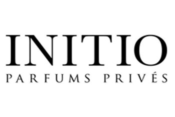 محصولات برند اینیشیو پرفیوم پرایوز (Initio Parfums Prives)