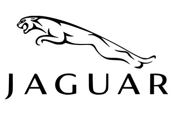 محصولات برند جگوار (Jaguar)