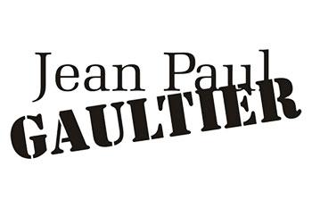 محصولات برند ژان پل گوتیه (Jean Paul Gaultier)