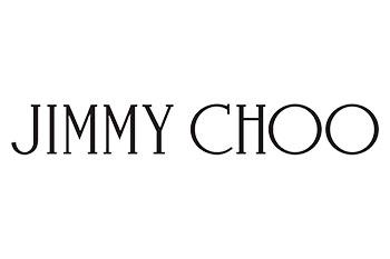 محصولات برند جیمی چو (Jimmy Choo)