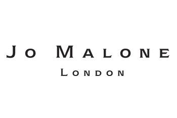 محصولات برند جو مالون لندن (Jo Malone London)