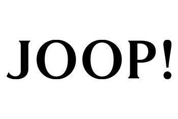 محصولات برند جوپ (Joop)