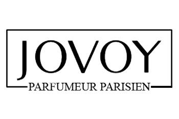 محصولات برند جووی (Jovoy)