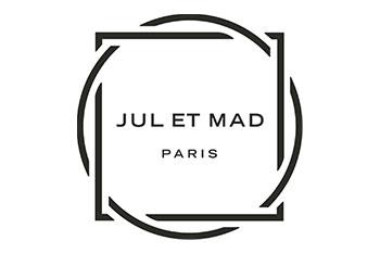 محصولات برند ژول ات مد پاریس (Jul et Mad Paris)