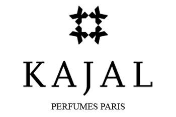 محصولات برند کژال (Kajal)