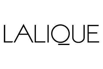 محصولات برند لالیک (Lalique)