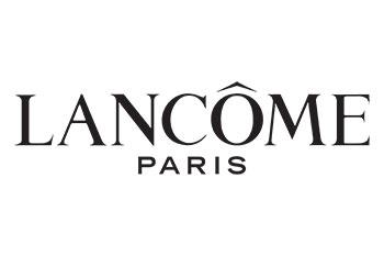 محصولات برند لانکوم (Lancome)