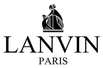محصولات برند لانوین (Lanvin)
