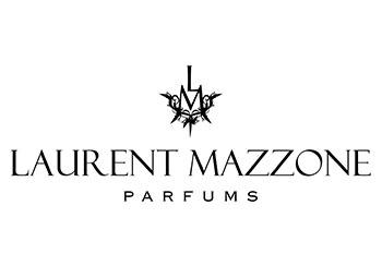 محصولات برند لوران مازون (Laurent Mazzone)