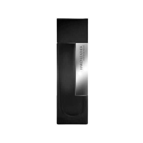 عطر ادکلن لوران مازون هارد لدر مردانه (Laurent Mazzone Hard Leather)، یکی از بهترین عطرهای برند حرفه ای و فرانسوی لوران مازون است که در سال 2014 پا به عرصه حضور گذاشت.
