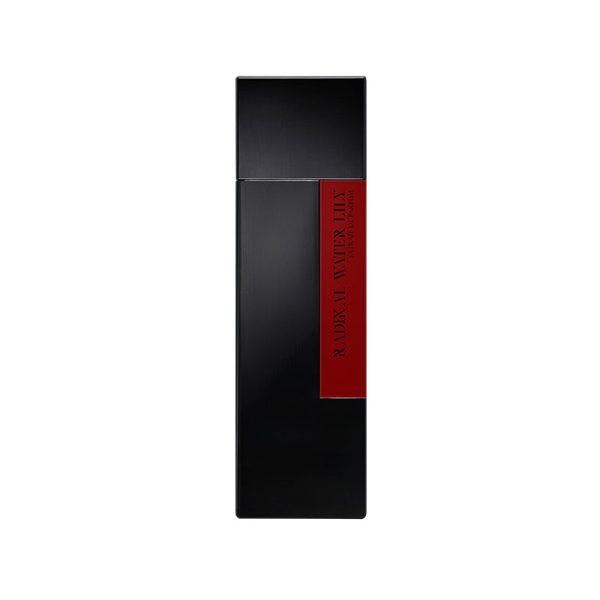 ادکلن لوران مازون رادیکال واتر لیلی ساخت کمپانی لوران مازون (Laurent Mazzone) است.