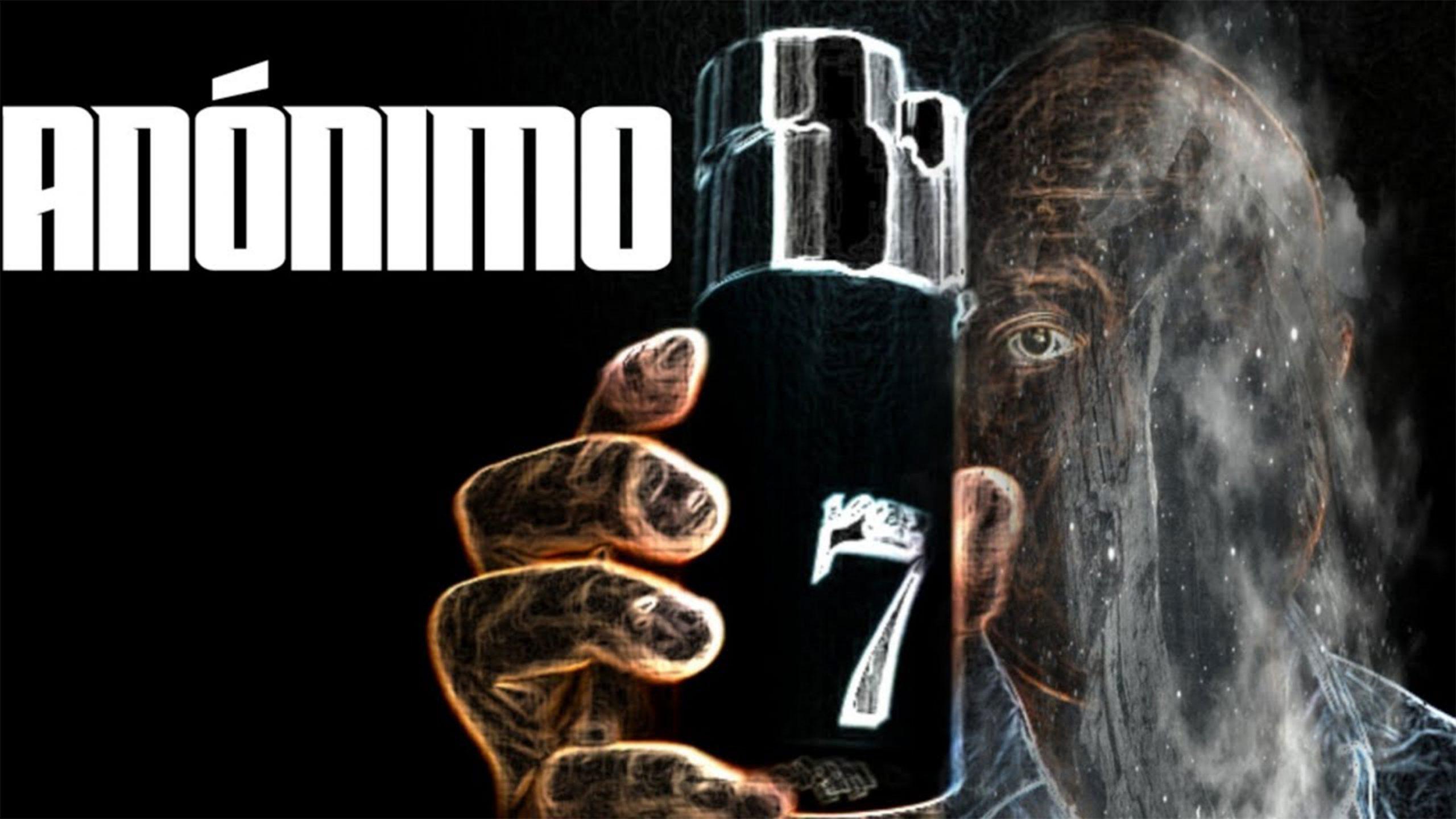عطر لووه ۷ آنونیمو در گروه بویایی چرمی قرار می گیرد.