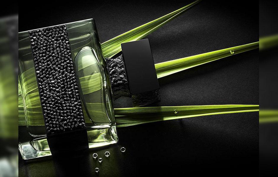 ام میکالف جول فور هیم مردانه (M.Micallef Jewel For Him)، عطری است که توسط کمپانی فرانسوی ام میکالف در سال ۲۰۱۱ روانه بازار عطر و ادکلن شد.