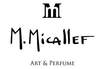 محصولات برند ام میکالف (M.Micallef)