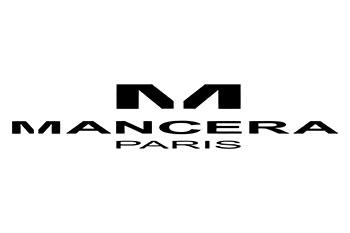 محصولات برند مانسرا (Mancera)