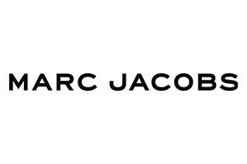 محصولات برند مارک جاکوبز (Marc Jacobs)
