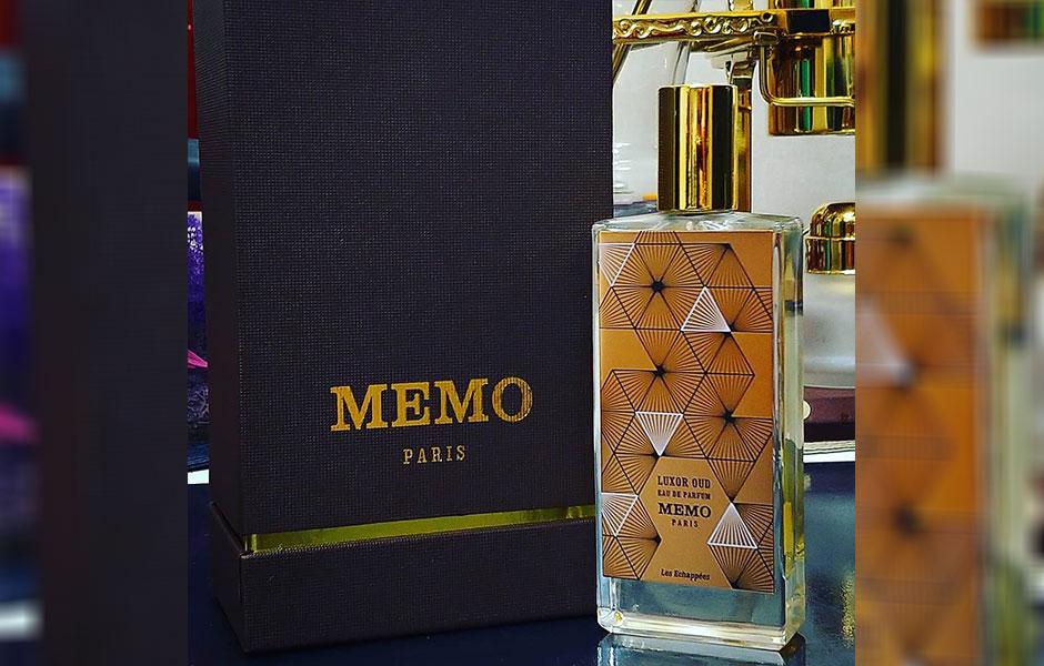 ممو لوکسور عود، به این دلیل که جزو عطرهایی با طبع گرم و شیرین است، معمولا با مزاج خانم ها بیشتر سازگار است.