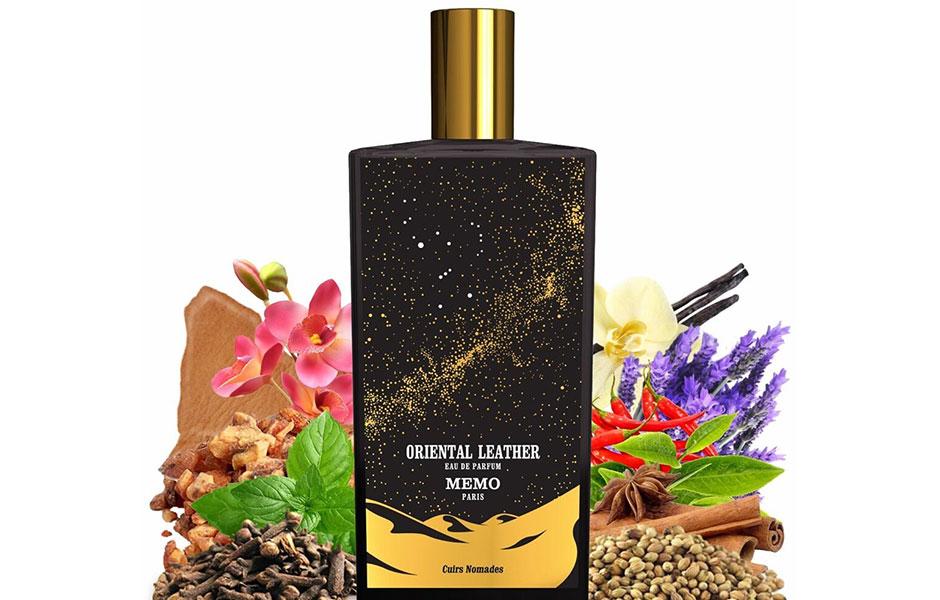 عطر ممو اورینتال لدر، به این دلیل که در این گروه بویایی قرار گرفته است؛ رایحه ای تلخ دارد و همچنین طبع گرمی هم دارد.