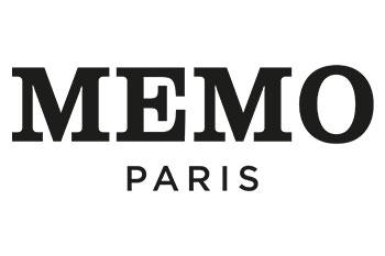محصولات برند ممو پاریس (Memo Paris)