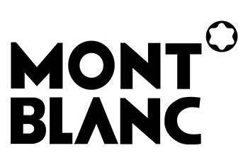 محصولات برند نارسیو مون بلان (Mont Blanc)