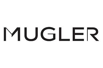 محصولات برند موگلر (Mugler)