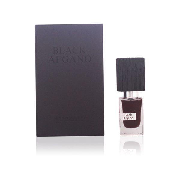 عطر ادکلن ناسوماتو بلک افغان زنانه و مردانه (Nasomatto Black Afgano)، از معروف ترین عطرهای برند ناسوماتو است که به محض ورود به دنیای عطر و ادکلن، طرفداران زیادی پیدا کرد.