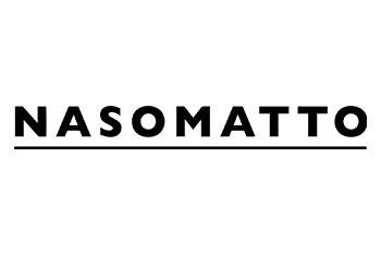 محصولات برند ناسوماتو(Nasomatto)