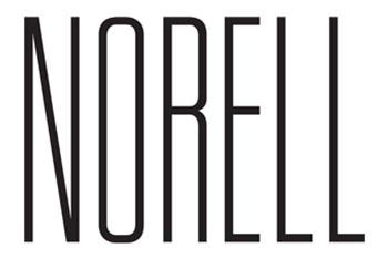محصولات برند نورل (Norell)