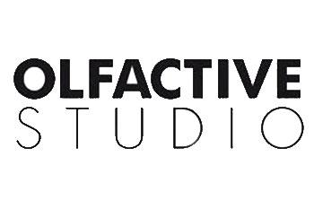 محصولات برند الفکتیو استودیو (Olfactive Studio)