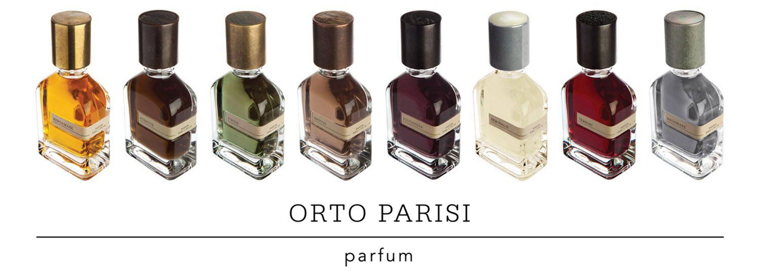 ! اورتو پاریسی همانطور که از طبیعت و خلقت جهان برای ساخت عطرهای خود ایده می گیرد، داستان هر کدام از عطرهای خود را به بهترین شکل و با تصاویری هنری و خاص به تصویر می کشد.