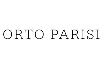 محصولات برند اورتو پاریسی (Orto Parisi)