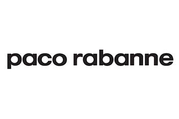 محصولات برند پاکو رابان (Paco Rabanne)