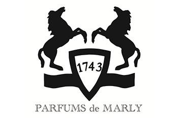 محصولات برند پرفیوم د مارلی (Parfums De Marly)