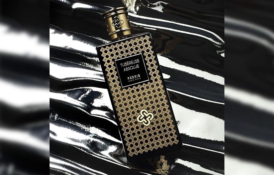 عطر پریس مونت کارلو توبرز ابسولو زنانه و مردانه (Perris Monte Carlo Tubereuse Absolue) در سال 2017 توسط برند به نام پریس مونت کارلو از کشور موناکو طراحی و به بازار ارائه شد.