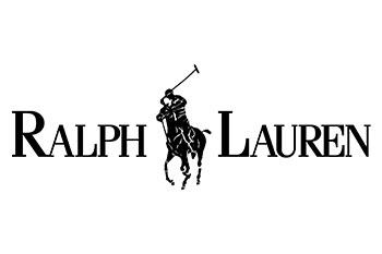 محصولات برند رالف لورن (Ralph Lauren)
