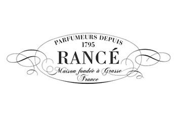 محصولات برند رنس 1795 (Rance 1795)