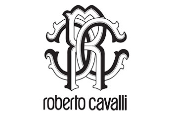 محصولات برند روبرتو کاوالی (Roberto Cavalli)