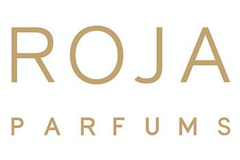 محصولات برند روژا داو (Roja Parfums)