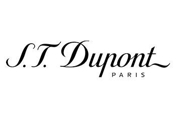 محصولات برند اس تی دوپونت (S.T.Dupont)