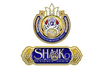 محصولات برند شیخ (Shaik)