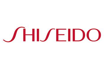 محصولات برند شیسیدو (Shiseido)