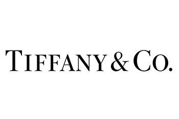 محصولات برند تیفانی (Tiffany)