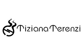 محصولات برند تیزیانا ترنزی (Tiziana Terenzi)