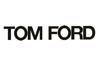 محصولات برند تام فورد (Tom Ford)
