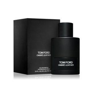 عطر ادکلن تام فورد امبر لدر زنانه و مردانه