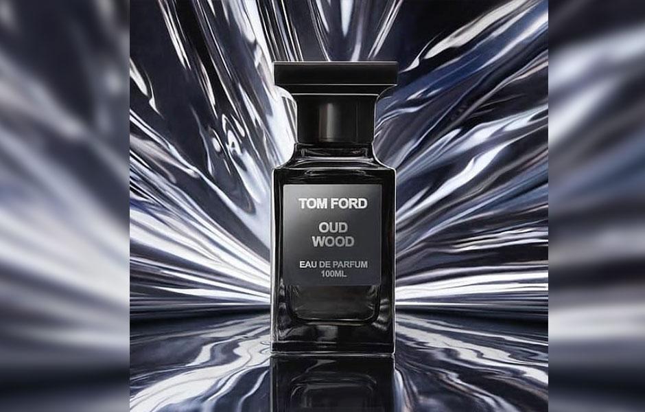 تام فورد عود وود از محبوب ترین عطرهای نیش این برند آمریکایی به شمار می رود.