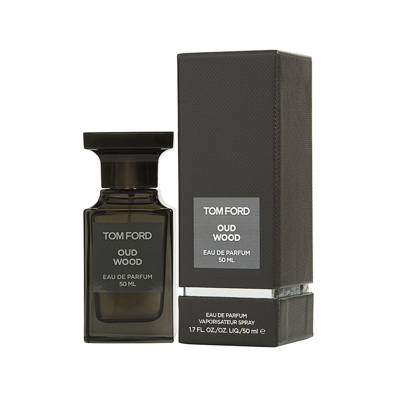 عطر ادکلن تام فورد عود وود زنانه و مردانه (Tom ford Oud Wood)، از حرفه ای ترین عطرهای برند آمریکایی تام فورد است که در سال 2007 به بازار عطر و ادکلن معرفی شد.