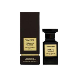 عطر ادکلن تام فورد توباکو وانیل زنانه و مردانه