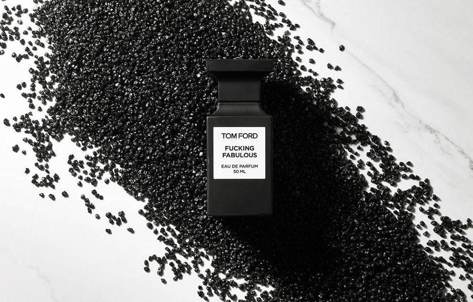 عطر ادکلن تام فورد فاکینگ فابولوس زنانه و مردانه - فاکینگ فابیولس